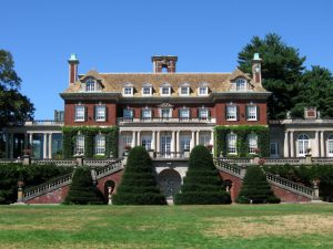 old-westbury-gardens-hohn-shaffer-long-island-gold-coast-mansion-nyc