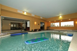 2 Watersedge Ct Lattingtown NY-large-026-Pool  Indoor-1500x997-72dpi (Small) (Small)
