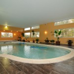 2 Watersedge Ct Lattingtown NY-large-025-Pool  Indoor-1500x997-72dpi