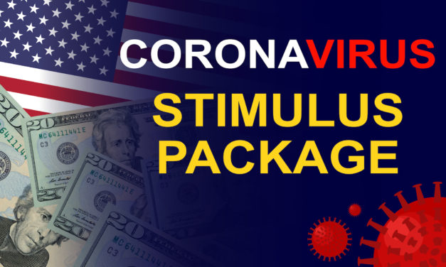 The $2 Trillion Stimulus Package and What it Means for US Real Estate