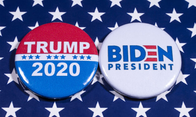 How Will the 2020 Election Impact Long Island Real Estate?