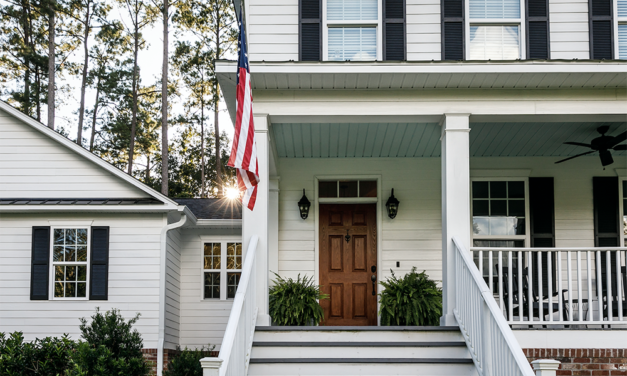 Housing Inventory is Increasing on Long Island: What's Driving the Change