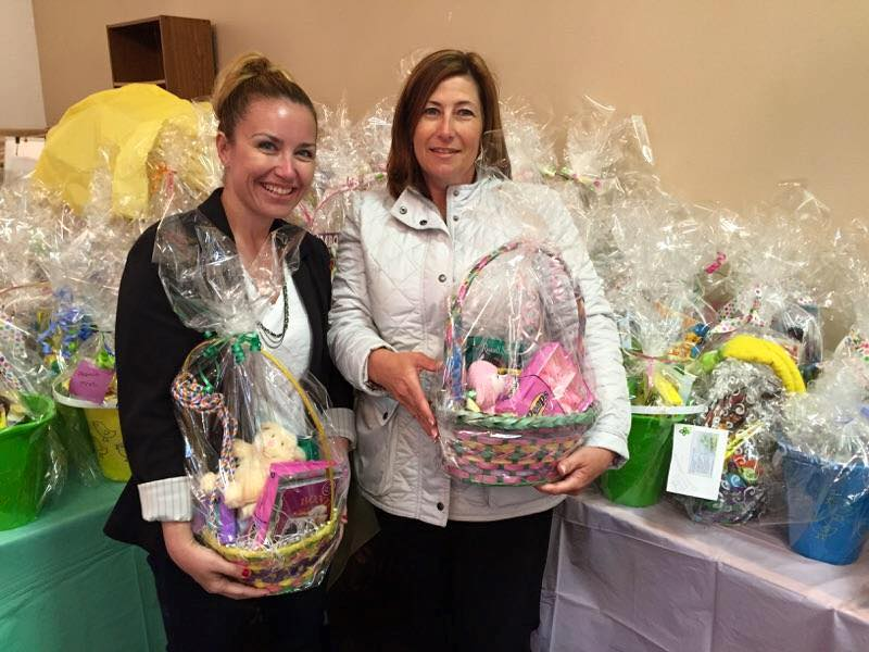 easter-donation